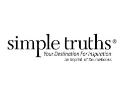 simple-truths-booksmedia-business