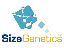 Size Genetics