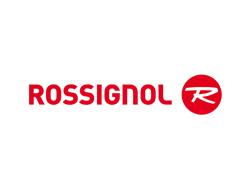 skis-rossignol