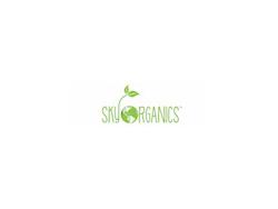 sky-organics