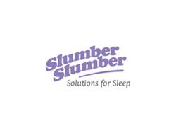 slumber-slumber