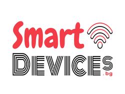 smartdevicesbg