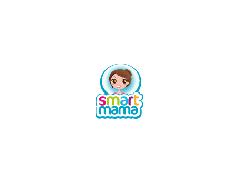 smartmamashop