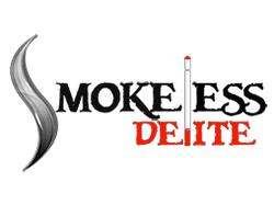 smokeless-delite