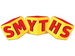smyths-toys-hq