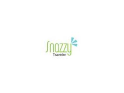 snazzy-traveler