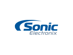 sonic-electronix