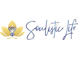 soulistic-life