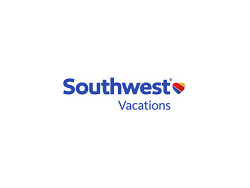 southwest-vacations