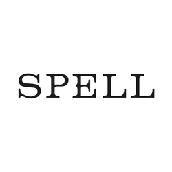 spell-designs