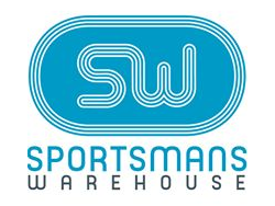 sportsmans-warehouse