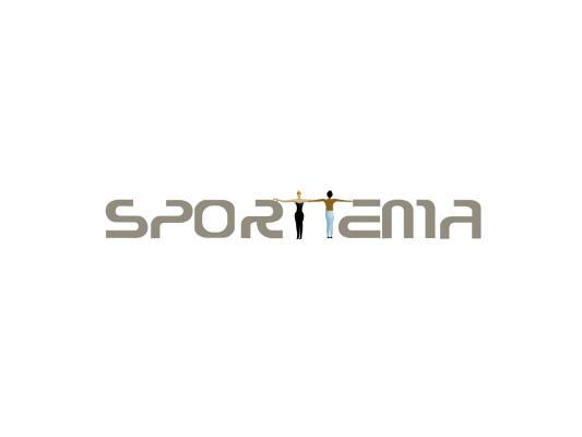sporttema