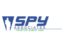 spyassociates-computer-electronics-automotive-business