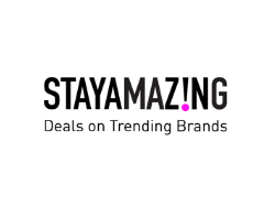 stayamazing-digital-marketing