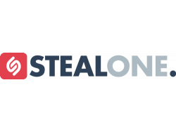 stealone