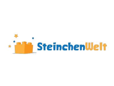 steinchenwelt-online-shop