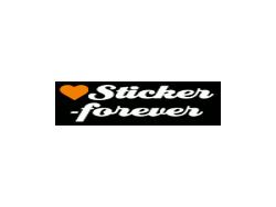 sticker-forever