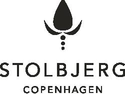 stolbjerg-copenhagen