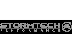stormtech-performance-apparel