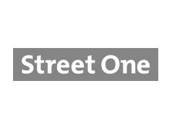 street-one-online-shop