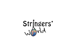 stringers-world