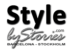 style-by-stories