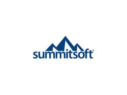 summitsoft
