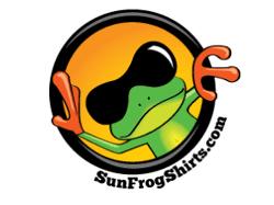 sun-frog-shirts