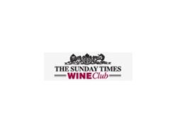 sunday-times-wine-club