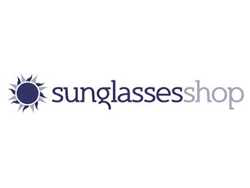 sunglasses-shop