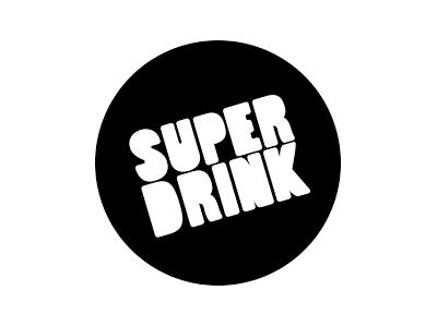 superdrink-feiern-ohne-kater