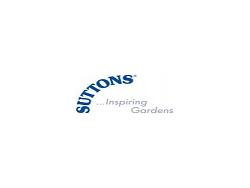 suttons-seeds