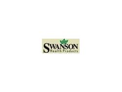 swanson-vitamins