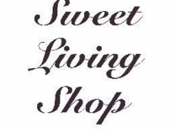 sweetlivingshop