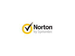 symantec-trust-services-geotrust-thawt-symantec-ssl