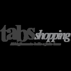 tabs-shopping