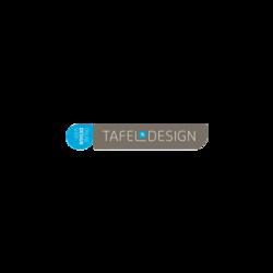 tafel-design