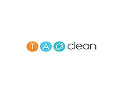 tao-clean