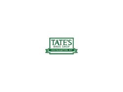 tate-bake-shop