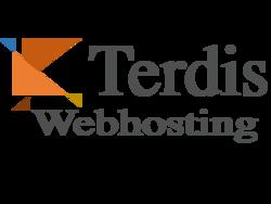terdis-webhosting