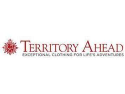 territory-ahead