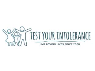 test-your-intolerance