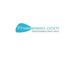 thalasseo-france