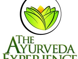 the-ayurveda-experience