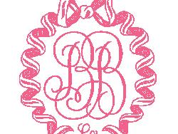the-beaufort-bonnet-company