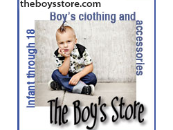 the-boy-store