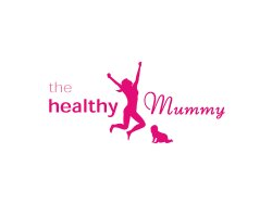 the-healthy-mummy