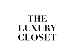 the-luxury-closet-ksa