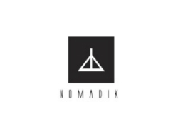 the-nomadik