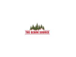 the-ozark-source